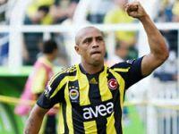 Carlos: Ronaldinho gelmez