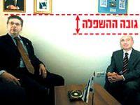 Türkiye: İsrail'den gelen açıklama yeterli değil