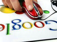 Google arama motoru Çin'i terk edermi?