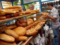 Ekmeğe en az yüzde 10 zam geliyor
