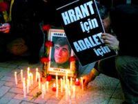 Hrant'ın katilleri böyle bulunmaz!