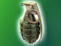 Jandarma: Bombaları bize kayıtlı değil!