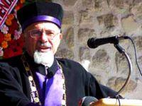 Türk Musevi Cemaati de İsrail'i kınadı