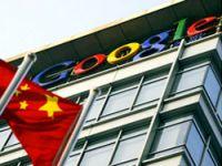 ABD'den Çin'e resmi 'Google' notası!