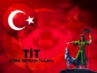 MİT: Türk İntikam Tugayı adında örgüt yok