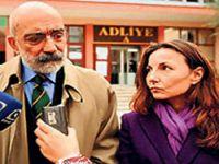 Altan ve Çongar'a 4 Yıl Hapis istemi!
