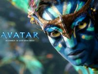 Avatar kıyamet savaşına işaret ediyor mu?