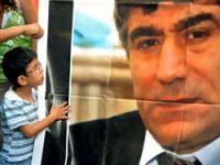 Hrant'ın Öldürüldüğü Yerde Buluşalım!