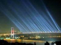 İstanbul'da 'Kültür Başkenti' Coşkusu!