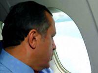 Erdoğan Arap yarım adasına gidiyor