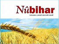 Nûbihar'dan Kürtçe basın sözlüğü!