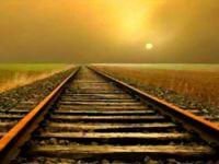 Treni farketti ama (video)