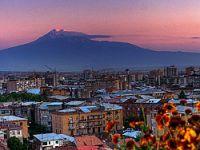 Dışişleri'nden Ermenistan açıklaması
