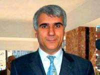 CHP'nin Kürt sorununa 'çözüm' önerileri!