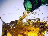 Alkol Ölüm Riskini Artırıyor