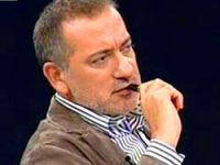 Fatih Altaylı en zor yazısını yazdı