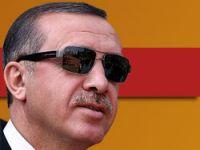 Erdoğan 'kağıt' değil 'belge' dedi
