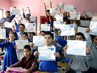 e-Okul sistemi kilitlendi