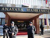 Askere sivil yargı yolu iptal edildi!