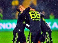 Fenerbahçe kazandı ama...