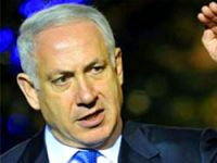 Netanyahu: ABD'nin ilginç teklifleri var!