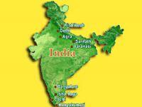 Hindistan Türkiye'ye nota verdi!