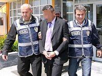 Diyarbakır'da 42 müteahhit gözaltına alındı