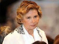 Gazetecilerden 'Balyoz'a suç duyurusu