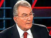 Baykal: TSK hükümete yenilmek üzere