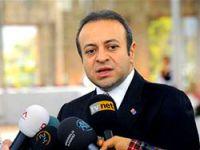 'Bu anayasa Türkiye'ye dar geliyor'