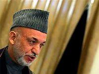 Karzai Taliban ile görüşüyor!