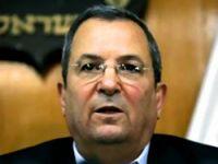 İsrail: Suriye ile savaşabiliriz