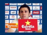 Villarreal'den Nihat'a teşekkür!