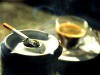 Almanya, sigarayı tamamen yasaklayacak