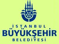 İstanbul Belediyesi Ulaşım Zamlarını Geri Aldı