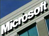 Microsoft bugün yaraları saracak