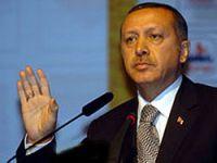 Erdoğan: Düzenleme darbecileri yargılamak için