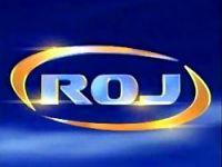 Roj TV: Yayınımız engelleniyor