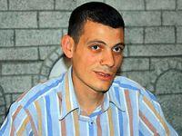 Kürtçe gazetenin müdürüne 21 yıl hapis