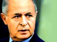 Chirac değil ama Sezer yapmış