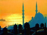 İstanbul 118 ülkeyi geride bıraktı!