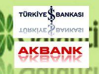 Türk bankaları Erbil'de şube için hazır!