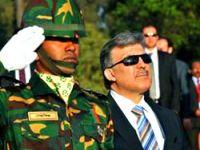Cumhurbaşkanı Gül: 'Özal'ı anlıyorum'