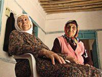 Dersim'in kayıp kızları belgesel oldu