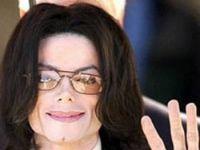 Jackson'un annesi harakete geçti
