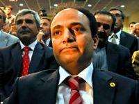 Osman Baydemir: 'KCK beni sorgulamadı'