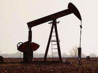 Doğan Grubu, Kuzey Irak'ta petrol çıkaracak