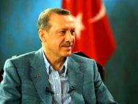 Erdoğan, sanatçılara açılımı anlattı