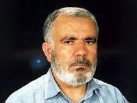 İzzettin Yıldırım'ı Hizbullah öldürdü