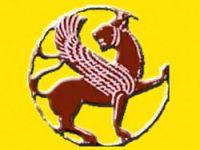 KURD-KAV'da yönetim yenilendi